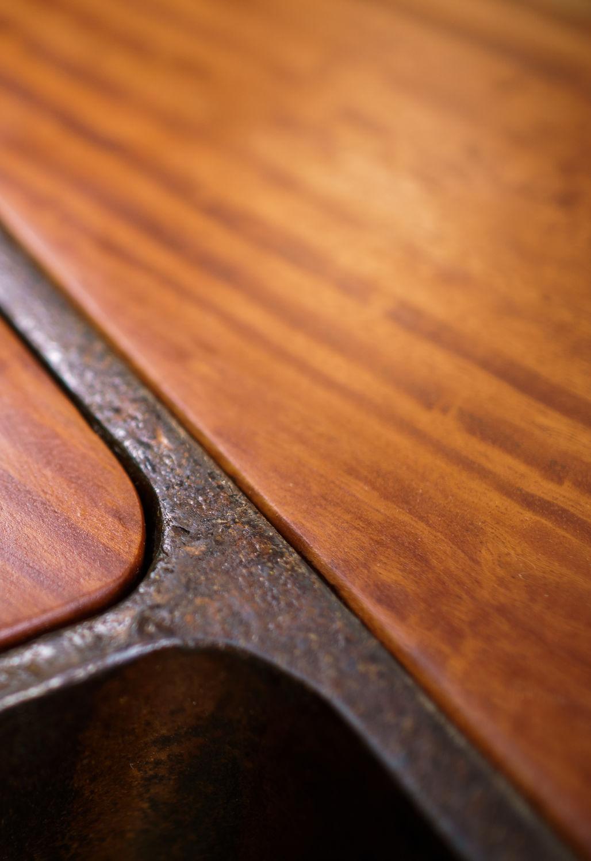 ARTE LIGNUM Handcrafted Furniture - Chimera