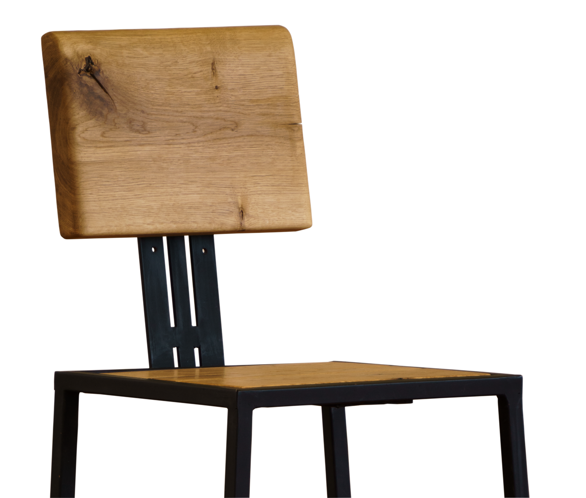 Arte Lignum - Handcrafted Furniture - Τηθύς